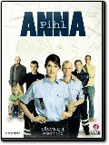 Anna Pihl - Säsong 1, disc 1
