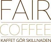 Uthyrning av kaffemaskiner, espressomaskiner och baristor