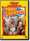 Ture Sventon (disc 1)