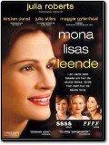 Mona Lisas leende