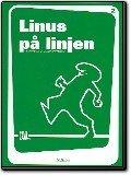 Linus på linjen volym 2