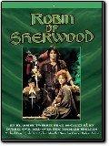 Robin of Sherwood - Säsong 2