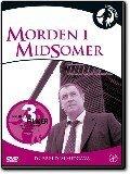 Morden i Midsomer - Två byar