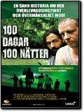 100 dagar 100 nätter