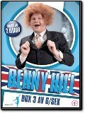 Benny Hill - Box 3