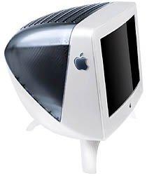 21 tums Apple Studio Display