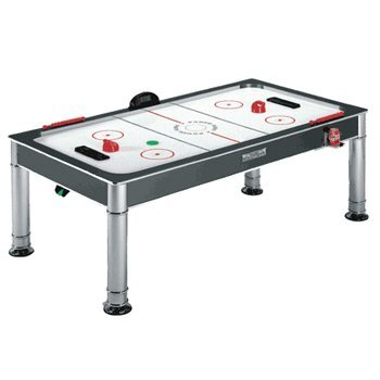 Hyr Air Hockey Bordspel