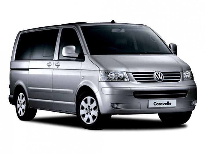 Hyra minibuss Artarmon