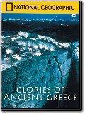 NG - Jakten på Antikens Grekland