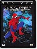 Spider-Man - Den nya animerade serien (disc 2)