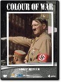 Colour of War - Adolf Hitler
