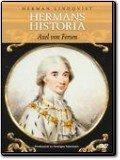 Hermans Historia - Axel von Fersen