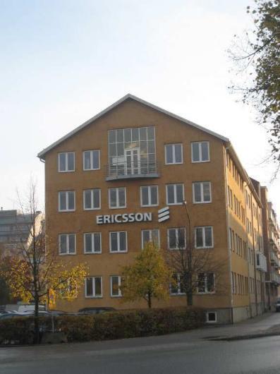 Hyra kontor, Karlskrona