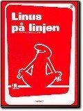 Linus på linjen volym 3