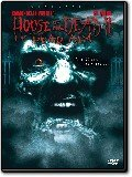 House Of The Dead II - Dead Aim