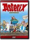 Asterix 12 stordåd