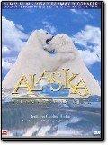 Alaska - Vildmarkens Själ