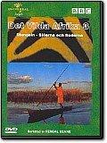 Det vilda Afrika 3 Djungeln - Sjöarna och floderna