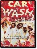 Car Wash - När man tvättar bilar och sånt