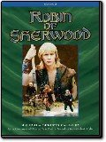 Robin of Sherwood - Säsong 3, disc 1