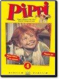 Pippi Långstrump (TV-serien) Vol 4