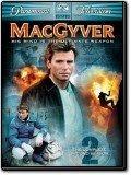 MacGyver - Säsong 2