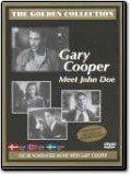 The Golden Collection: Meet John Doe