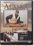 Fiskeäventyr i Alaska