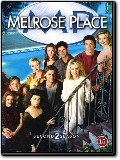 Melrose Place - Säsong 2, disc 4