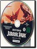 Jurassic Park - Extramaterial