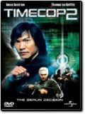Timecop 2 - The Berlin Decision