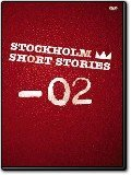Stockholm short stories -02