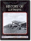 World War II Classics - History of Luftwaffe