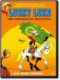 Lucky Luke - Den enarmade banditen