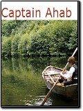 Kapten Ahab