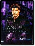 Angel - Säsong 2, disc 1