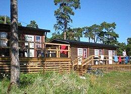 Vi kan erbjuda vandrarhem att hyra på Gotland!