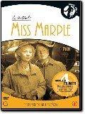 Miss Marple - Mordet i prästgården