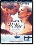 Kapten Corellis Mandolin