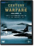 Century of Warfare - Volume 13