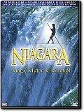 IMAX - Niagara - Magi, myter och mirakel