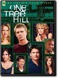 One Tree Hill - Säsong 4