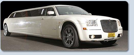 Hyr limousine, van, harley davidson , chafför m.m