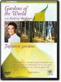 Gardens of the World - Japanese Gardens