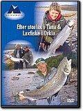 Efter storlaxen i Tana & Laxfiske i Orkla