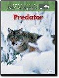 Jakt och jägarliv: Predator