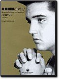 Elvis ? The Definitive Collection ? Gold (disc 4)