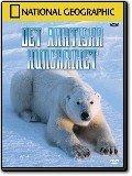 NG - Det arktiska kungariket