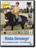 Rida Dressyr