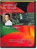 Gardens of the World - Flower Gardens